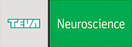 Teva Neuroscience, Inc. logo