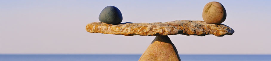 You Don't Know Jack About MS: Balancing rock