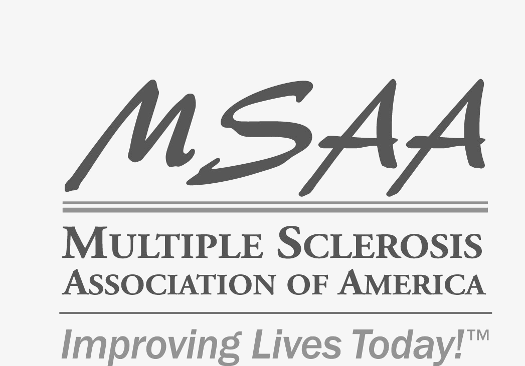 Multiple Sclerosis Association of America